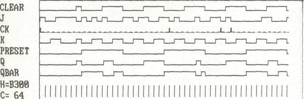 Временные логические диаграммы