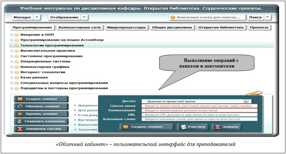 Сайты зофилов